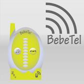 BebeTel - Babyphone