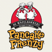 Pancake Frenzy HD