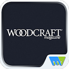 Woodcraft Magazine icon