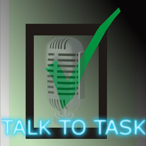 Talk To Task Calendar Reminder