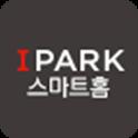 IPark 스마트홈 icon