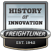 Freightliner Innovation