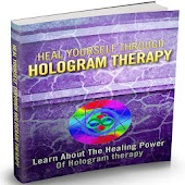 Hologram Therapy Guide