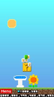 Coinbox Clicker 2