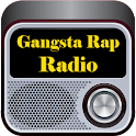 Gangsta Rap Radio