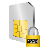 SIM Card Change Notifier