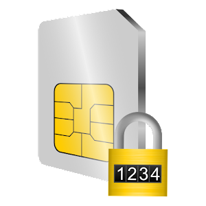 App SIM Card Change Notifier APK for Windows Phone ...