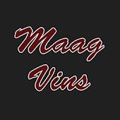 Maag Vins