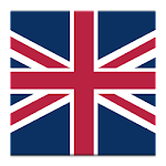 UK Newspapers & News Portals 1.1.1 Apk
