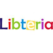 Libteria