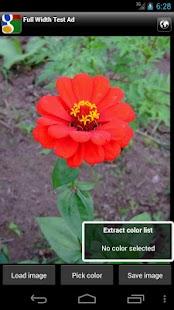 Color Simpler- screenshot thumbnail
