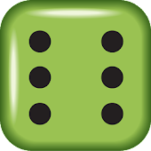 Six Dice Unlocker