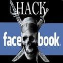 FB Hacker icon