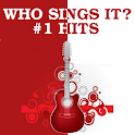 Who Sings It?  #1 Hits