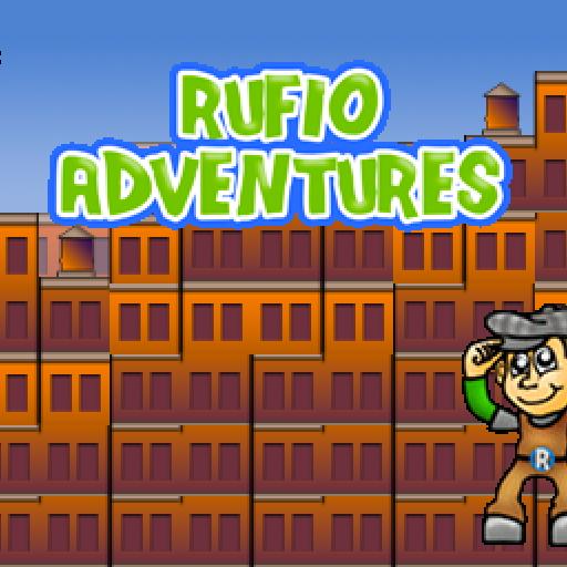 Rufio Adventures LITE