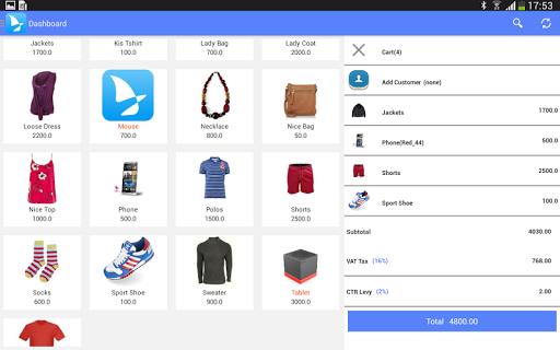 玩商業App|Bambapos免費|APP試玩