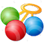 Baby Rattle Toy - Child Lock 3.6.2 APK for Android