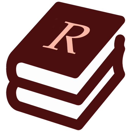電文讀出免費同人圖書 LOGO-APP點子