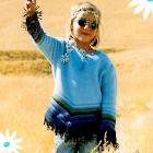 AlexandraJohnsonSuddith