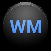 WN Meter