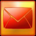 SMS Free Beta Claro Argentina icon