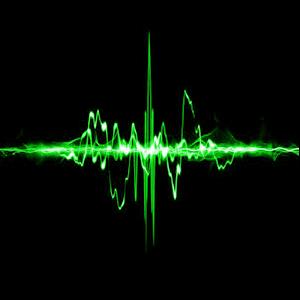 App Music Waves Live Wallpaper APK for Windows Phone ...