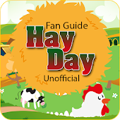 Download Full Guide for Hay Day 2015  APK