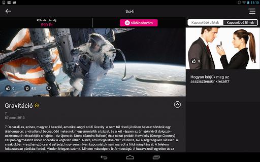 玩免費娛樂APP|下載TV GO app不用錢|硬是要APP
