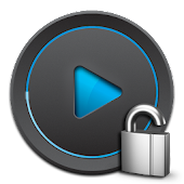 NRGPlayer Unlocker