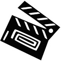 Movie Helper icon