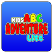 Kids ABC Adventure Lite