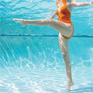 Water Aerobics APK