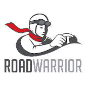 Road Warrior Route Planner