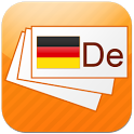 German Flashcards icon