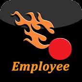 TimeForge Employee