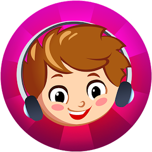 KidBox Music for kids for Android