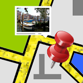 Photo Map Exif Gps Editor