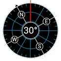 Micro Compass icon