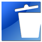 Undeleter Recover Files & Data 3.7.3.4.B97 Apk