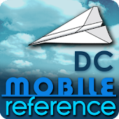 Washington, DC - Travel Guide