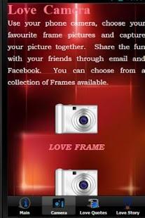 Love Frames