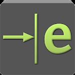 eDrawings v2.1.0 [build 10]