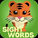Kindergarten Sight Words icon