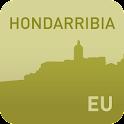 Alambre Estudio - Logo