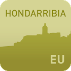 Hondarribia  Gida icon