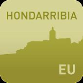 Hondarribia | Gida
