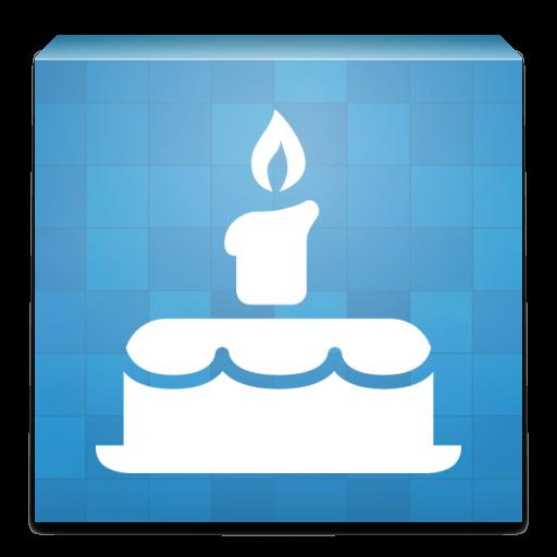 App Insights: Age Calculator Birthday Facts | Apptopia