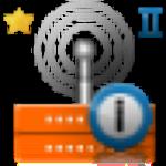 Network Info II (Donate) v0.7.1