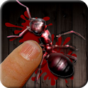 Ant Killer Best Insect Smasher icon