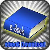 eBook Download